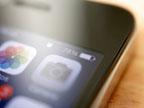 iPhone一直开着低电量模式会怎么样?