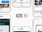 iOS10公测版不好用?教你滚回到以前的版本