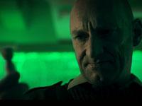 真人实景打造 恐怖游戏《掩体》11月推出