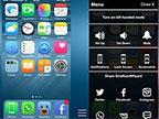 iOS9越狱插件福利先收好!iOS10越狱慢慢等