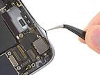 iPhone坏了只能换翻新机  你干不干?