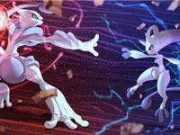 《口袋妖怪Go》精灵对战技巧、胜负因素讲解