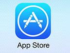 苹果App Store今现技术故障:无法升级应用