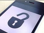 iPhone6各版本如何解锁?iPhone6解锁教程