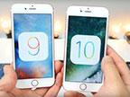 iOS 10公测版Bug堪比冰雹:你得想好了再动手