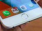 苹果iOS10终于可以不用按Home键解锁了