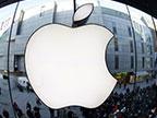 iPhone8将配裸眼3D显示   逼格高的不要不要的