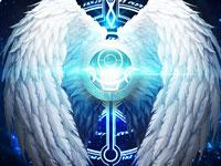 《永恒纪元:戒》:开启魔幻世界的新纪元