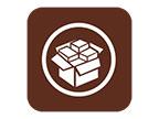 iOS9.3.3越狱Cydia闪退怎么办?