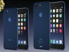 iPhone 7领衔! 下半年最值得期待旗舰盘点
