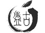 """盘古表示不会再有iOS 9.3.3 """"完美越狱""""工具"""
