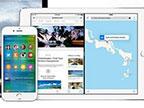 苹果iOS10Beta5什么时候推送?公测版Beta3呢