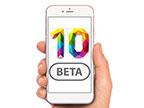 苹果iOS10 Beta5更新了什么内容?iOS10 Beta5更新内容大全