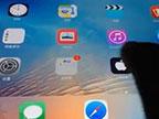 苹果32位设备iOS9.2-9.3.3越狱视频曝光:遗憾不完美