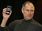 十次让iPhone更好的争议  换来我们的如痴如醉