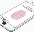 未来苹果iPhone防盗狠招:收集小偷指纹信息