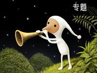 本周新游:踏入《银河历险记3》 在浩瀚宇宙中揭开魔笛秘密