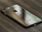 iPhone 7重要新特性曝光:考虑好了再下手