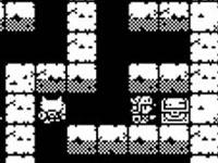 地下城新作《1-Bit Rogue》曝光 复古黑白风勾人回忆