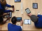 iOS开发者自白: 应用付费的人越少 广告越多