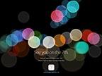 苹果2016秋季发布会图文直播 见证iPhone诞生