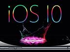 苹果关闭iOS9.3.4认证:iOS9.3.5将不能再降级