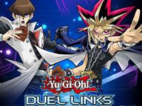 科乐美新作《游戏王Duel Links》抢先体验版发布 重温二十年经典人物对决