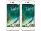 苹果iOS10正式版必须按Home键解锁?想用密码怎么办