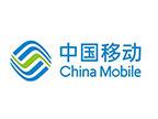 升级到iOS10正式版后中国移动VoLTE无法使用怎么办?