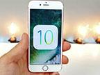 苹果iOS10正式版已知bug汇总