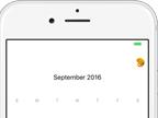 爱思助手打开之后显示一个日历应用怎么办?