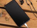 说好的黑科技呢?iPhone 7音质实测:大失所望