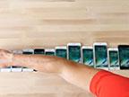 iPhone7 Plus不给力:历代iPhone开机速度排第八