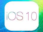 真给力!苹果iOS10最新市占率高达66%