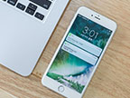 快来体验!iOS 10通知中心可玩出这么多新花样