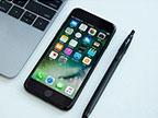 iPhone 7 快充的秘密是什么?9个充电器解释清楚