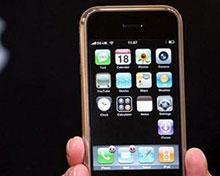苹果手机那么贵,为什么中国人还喜欢买?