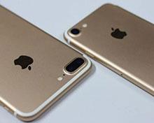 iPhone手机信号表现差  天线设计是软肋