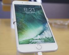 苹果iPhone天气冷自动关机?