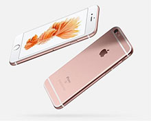 印度实验室买断并将对外出售iPhone破解工具