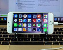 iOS10常见问题汇总及解决方案