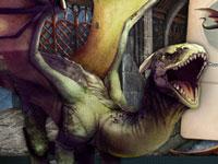 《神奇动物》官方手游上线 深入魔法世界揭开谜题