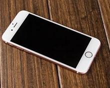 苹果6s免费换电池服务十问十答  你想知道的都在这里