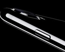 传iPhone 8或有512GB版 将用QLC闪存
