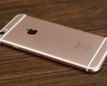 亲身体验苹果iPhone6s免费更换电池服务