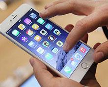从用户爆料到中消协介入,iPhone 6s意外关机事件终于解决了