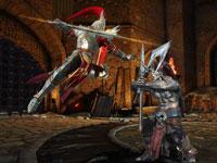 Nexon宣布代理《暗黑复仇者3》 将于明年正式发布