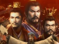 号称复兴国产单机游戏的《三国志:汉末霸业》遭Steam下架
