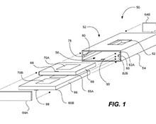 苹果申请玻璃外壳专利,或应用于iPhone 8