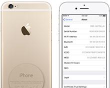 如何确定你的 iPhone 6s 是否符合更换电池?